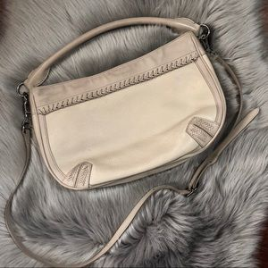 Burberry Bags - Burberry Crossbody Bag in Beige. 100% Authentic!